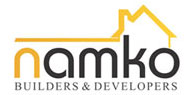walkin builders mangalore